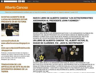 Ec9a2cee9883a27cdebab4ccf69860d81c21c52b.jpg?uri=albertocanosa.blogspot