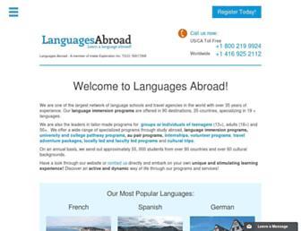 Ec9c19c97015e221d5603bcb7fea880338e8fc76.jpg?uri=languagesabroad