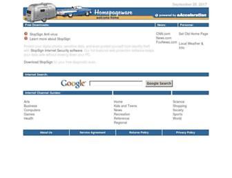 Ec9e2a20a3844fbd04ace005f4b4206e66f28357.jpg?uri=homepageware