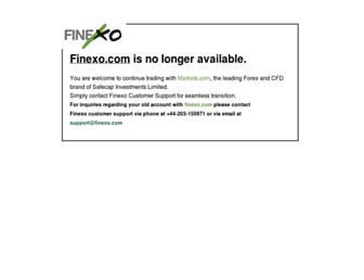 Eca49460203d1b1880f065932f3c064d21497613.jpg?uri=finexo