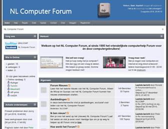 Ecaf2815463992390cad6389320bfc76951fabf2.jpg?uri=nlcomputerforum