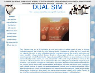 Ecaf670e32632a042bd6f91194acc0abc6df4524.jpg?uri=dual-sim