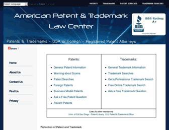 Ecb0bc6c01b22c89e4b9738fa4ffd3841cc19bb8.jpg?uri=patentpending