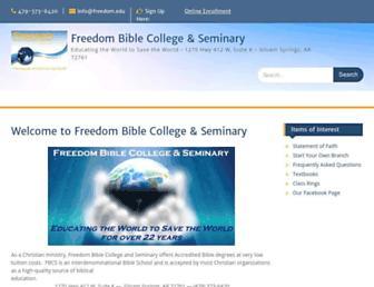 Ecb5ff7e6405ea9941429dc6e019b196842fbeb3.jpg?uri=freedombiblecollege