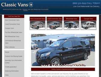 Ecbc8595574214956b9874b5e78331ec873d2f6b.jpg?uri=classicvans