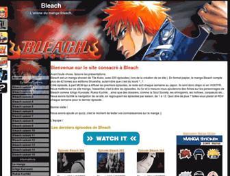 Ecc0ed6ebdbe958d03a27dbfc4b368fe588bd491.jpg?uri=episodes-bleach