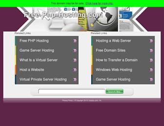 Ecc560bcdf1445e95e15faf26588702fd15d1373.jpg?uri=free-php-hosting