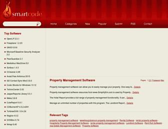 Ecc661360fe20e028d4e07d9aadb4287dcdeee45.jpg?uri=property-management-software.smartcode