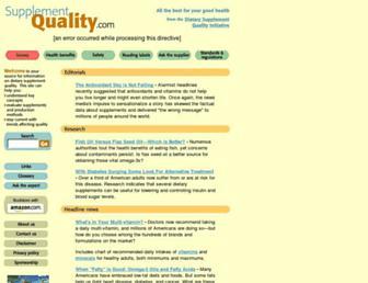 Ecc8007bab8a368d62f0f3fc9dda794795e6b950.jpg?uri=supplementquality