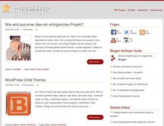 Ecc9a028cca213ae7984557491947d8831dfd63a.jpg?uri=blog-tips