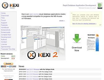 Eccae706634b3c79eec64420f547ae153bc722a2.jpg?uri=kexi-project