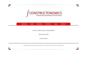 Ecce2ab1f4c3ffcea78b999a5f4f9cec9d886f70.jpg?uri=constructonomics