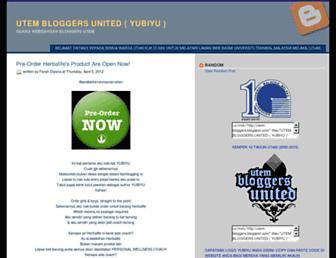 Ecceb59b66a8469ba40377787b89e601ef7e8e5a.jpg?uri=utem-bloggers.blogspot