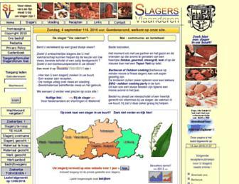 Eccf31101b817105503907ca42b057a9343f2c71.jpg?uri=slagers-vlaanderen