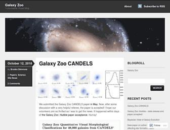Ecd41643e7bae6df5b7633671e8c0bbdfa857cb9.jpg?uri=blog.galaxyzoo