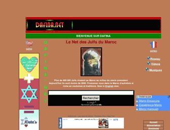 Ecd4b0cae55dabc899911003bd588781a5e190a3.jpg?uri=dafina