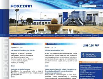 Ecdafea63776468d4247c1fa815cb9e0bdf3d2df.jpg?uri=foxconn