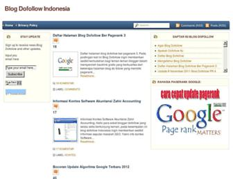 Ecdf79a4da83445421e505a9e822799b7fa37007.jpg?uri=blog-dofollow-indonesia.blogspot