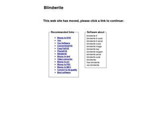 Ecdffd860987684a17f443abe3703b5d301be18a.jpg?uri=blindwrite