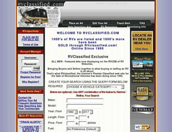 Ece33d69925912b6fc84741db07cc3812b249efa.jpg?uri=rvclassified
