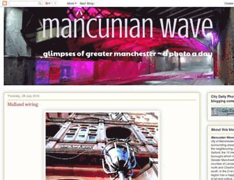 Ece4ed87fbb51bf173ba1e69c4f84f8f42ece01c.jpg?uri=mancunianwave.blogspot