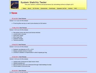 Ece5011b38f612c772ee61ea1229532142081156.jpg?uri=systester.sourceforge