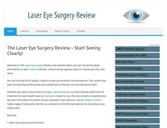Ece57b82c7466d75656fed7f68d8c58fcfff93e6.jpg?uri=laser-eye-surgery-review