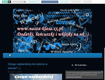 Ece5d862a8d8c2c4b3068cefa8230ad996a440d5.jpg?uri=dodatki-nasza-klasa.blog.onet