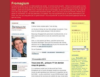 Ece795af018b5ab0a8f1a544f35f93ab2a7f8062.jpg?uri=fromagium.typepad
