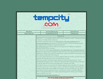Ece9fdd76e7d737244a107639e709778479af323.jpg?uri=tempcity