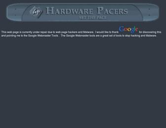 Ecef62a33e696ce53c172dc240dca433b46d3485.jpg?uri=hardware-pacers