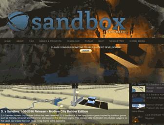 Ecf510fc3572bbf10f050efbbba197fcd7fc0b44.jpg?uri=sandboxgamemaker