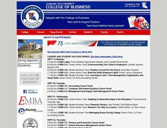Ecf95263d82080e4c890698e126df7cca7da7df7.jpg?uri=business.latech