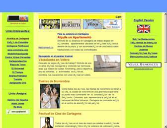 Ecfa361f1aba5a30e1c2ebafb372a1c6607b9eba.jpg?uri=cartagenadeindias.com