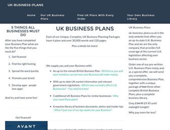 Ecfd7d4272d1d5d0d3eb647e9754574daafd09fc.jpg?uri=uk-business-plans.co