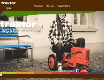 Ecfe005f1dab91715d229fd403218e154c5051ce.jpg?uri=traktorgetraenke