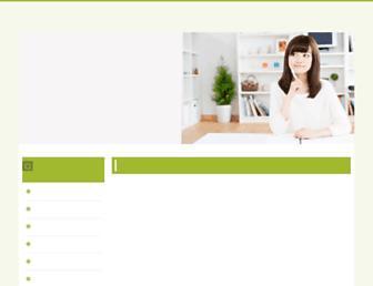 Ecff401b5440ec316ec6cf9d3e64463ef57fd115.jpg?uri=sanomamagazines-int