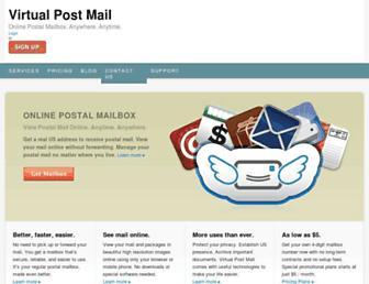 Ed06c6bd9ecc2427a017abd669e38c83845a7c86.jpg?uri=virtualpostmail
