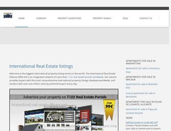 Ed094b9170812777bd14893c59db2d7ec7ab410c.jpg?uri=international-real-estate-alliance