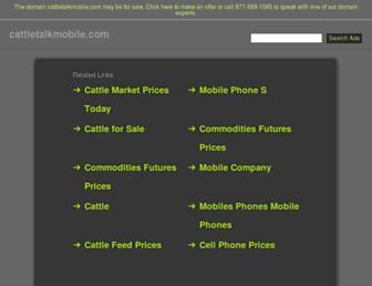 Ed0a1b991e744e058fc29cb22e0c345762ed32fe.jpg?uri=cattletalkmobile