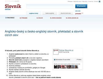 Ed0e28f68a41661d5a8e2336bad1445e86a4f752.jpg?uri=online-slovnik