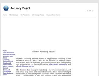 Ed1ebd004da2e8bafa21c85ad35bdab8422e3fb2.jpg?uri=accuracyproject