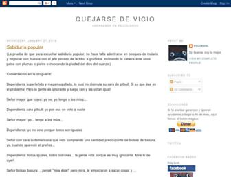 Ed1f4b5431bf44854a6a3e1fa2ed003746d41e01.jpg?uri=quejarse-de-vicio.blogspot