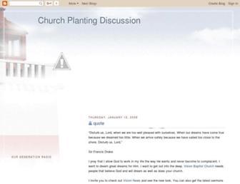Ed23314850364166dac11a8a78e104c320cc2e0d.jpg?uri=world-evangelism.blogspot
