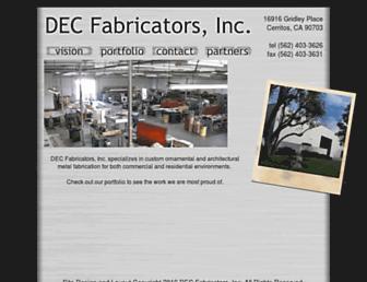 Ed2eaab9d9d35a36f25ba7fb3d29d51530e72280.jpg?uri=decfabricators