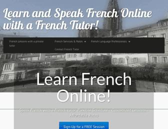 Ed2f902a2efd5062a3f177c24acd4f1e85ec0485.jpg?uri=french-tutor
