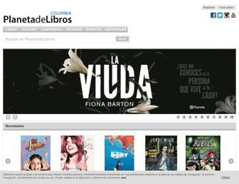 Ed30a9fb50f5ddcfcb8b045b7cc19bf83c3e8d38.jpg?uri=editorialplaneta.com