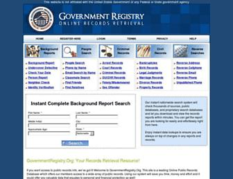 Ed3e32b09b2fd0bbae9d2787ded9621183395cb2.jpg?uri=governmentregistry