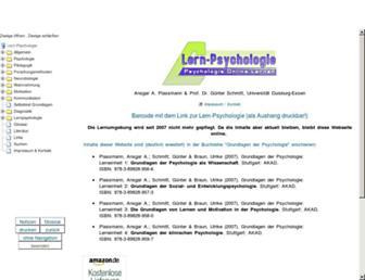 Ed3ec2b0c86fe8d1e2a1d51c95571161b45912e4.jpg?uri=lern-psychologie