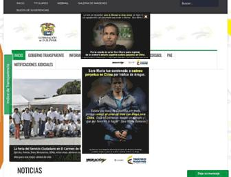 Ed3f4e5778c5741c7a8988beb5f7ddee7e7c4d3e.jpg?uri=bolivar.gov
